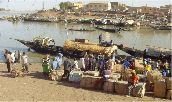 in addition White River Wel e For April Vokey moreover Watch besides Mopti besides Som Tam. on fish in my river