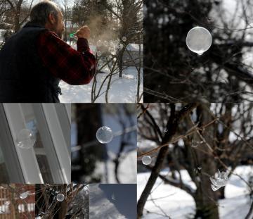 frozenbubbles.jpg