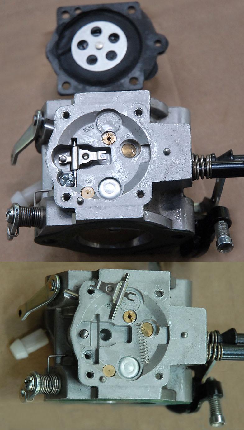 walbro carburetor problems bing images. Black Bedroom Furniture Sets. Home Design Ideas